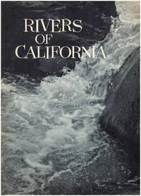 Rivers of California