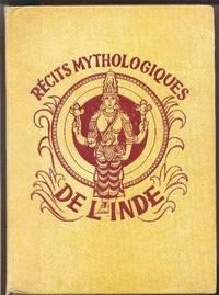 Récits mythologiques de l'Inde