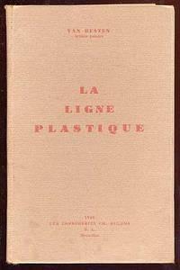 Bruxelles: Des Presses Les Imprimeries Ch. Bulens, 1948. Hardcover. Very Good. First edition. Some s...