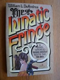 image of The Lunatic Fringe
