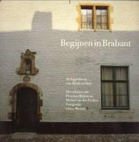 Begijnen in Brabant. De begijnhoven van Breda en Diest