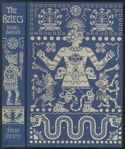 London: The Folio Society, 2001. Hardcover. Fine. Reprint. Single volume (of three). Small quarto. 3...