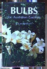 image of Bulbs for Australian Gardens