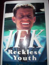 image of JFK Reckless Youth