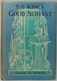 image of The King's Good Servant