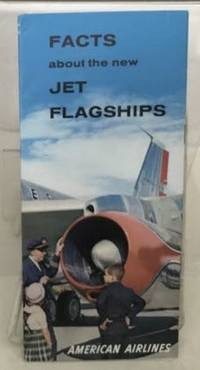 Facts About The New Jet Flagships