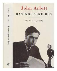 Basingstoke Boy: The Autobiography