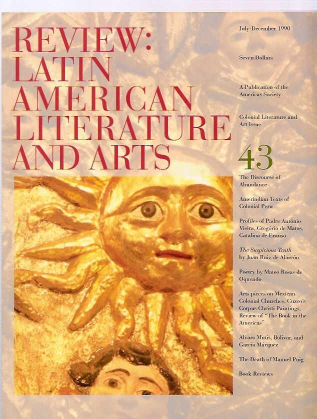20th century latin american literature essay 20th century american masculinity instructions: the question below is designed to have you engage with the substance of our course readings and class discussions.