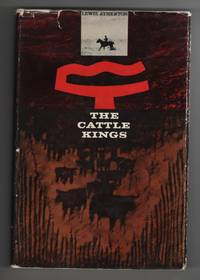 image of The Cattle Kings