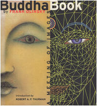 Buddha Book: A Meeting of Images