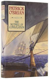 The Nutmeg of Consolation