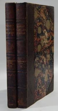 Select Pieces of Early Popular Poetry: Re-published Principally from Early Printed Copies in the...