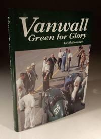 Vanwall, Green for Glory