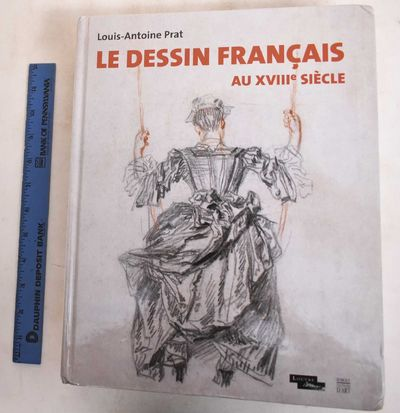 Paris: Sornogy Editions d'Art, 2011. Hardcover. VG; a clean, tight copy, pristine internally; very l...