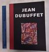 View Image 1 of 5 for Jean Dubuffet: Late Paintings Inventory #28852