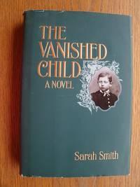 image of The Vanished Child