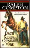 image of Death Rides a Chestnut Mare