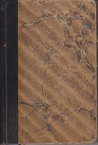 Wahainen Wirsi-Kokoelma  [SCARCE Collection of Church Activities]