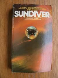 image of Sundiver