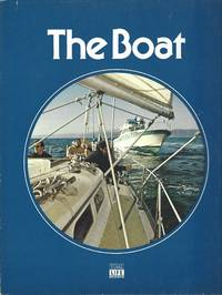 image of Boat, The