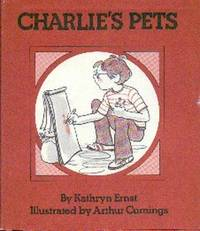 image of Charlie's Pets