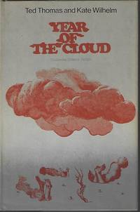 THE YEAR OF THE CLOUD