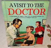 A VISIT TO THE DOCTOR