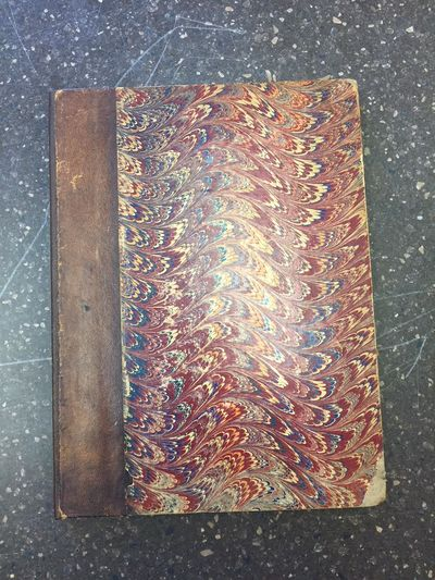 London: Richard Bentley and M. Magnes, 1681. First Edition. Hardcover. Small Quarto. , 60, pages; VG...