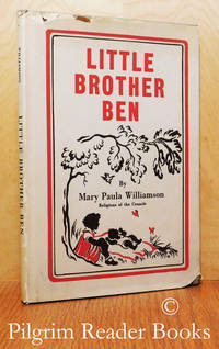 Little Brother Ben.