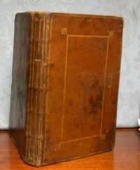 Pontificale Romanum Clementis VIII. Pont. Max. Iussu Restitutum atque editum. Nunc primum Typis Plantinianis emendatius recusum