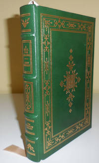A Bell For Adono (Signed Leatherbound Edition)