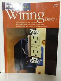 Ortho's All about Wiring Basics