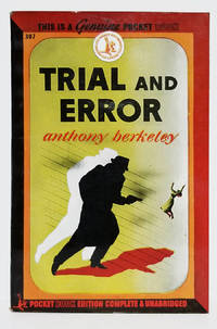 image of Trial and Error