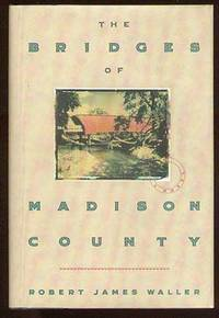 (New York): Warner Books, 1992. Hardcover. Fine/Fine. First edition. Fine in fine dustwrapper, an as...