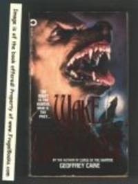 Wake of the Werewolf