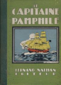 image of Le Capitaine Pamphile.