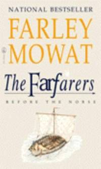 The Farfarers : Before the Norse