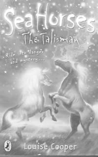image of Sea Horses, the Talisman