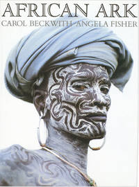 African Ark:  Peoples of the Horn