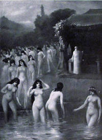 image of THE VENUS OF KONPARA