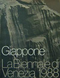 Giappone La Biennale di Venezia 1988