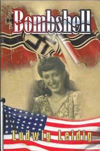 Bombshell [Signed]