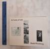 View Image 1 of 3 for Ruth Weisberg: A Circle of Life (Signed) Inventory #181422