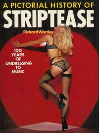 History of strip tease — img 11