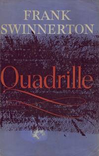 image of Quadrille.