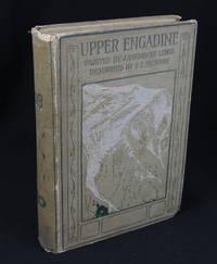 The Upper Engadine