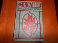 The Uncalled (1901, Int. Assoc. of Newspapers First Edition)