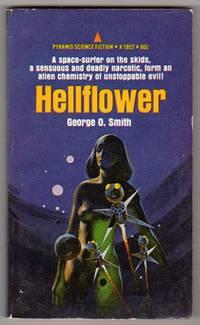 Hellflower [