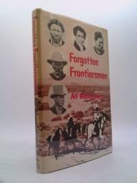 Forgotten frontiersmen