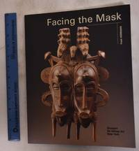 Facing the Mask